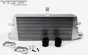 VRSF INTERCOOLER UPGRADE KIT - MITSUBISHI EVOLUTION 2003-2006