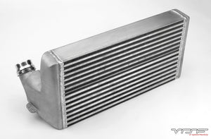 VRSF RACE INTERCOOLER FMIC UPGRADE KIT - 2012-2016 228i/M235i/328i/335i/428i/435i (N20 / N55)