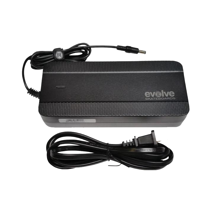 Battery Charger - GT Series