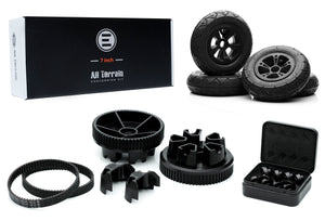 All Terrain Conversion Kit 7