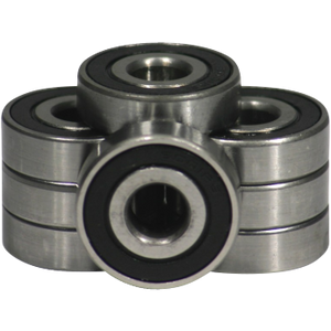 Wheel Bearings- Gen2 All Terrain