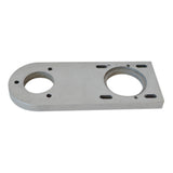 Gen2 Motor plate - Evolve Skateboards USA - 2