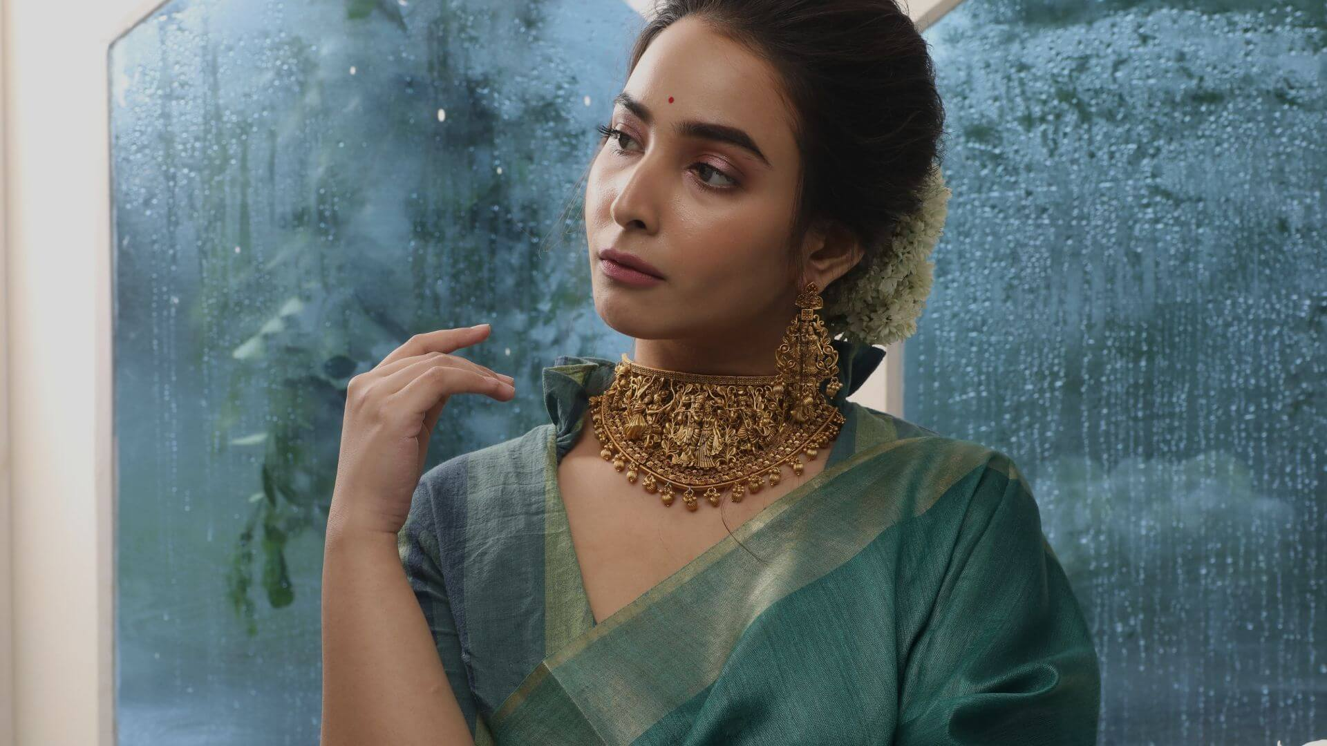 7 Best Jewelry Picks From Tarinika's Latest Jewelry Collection