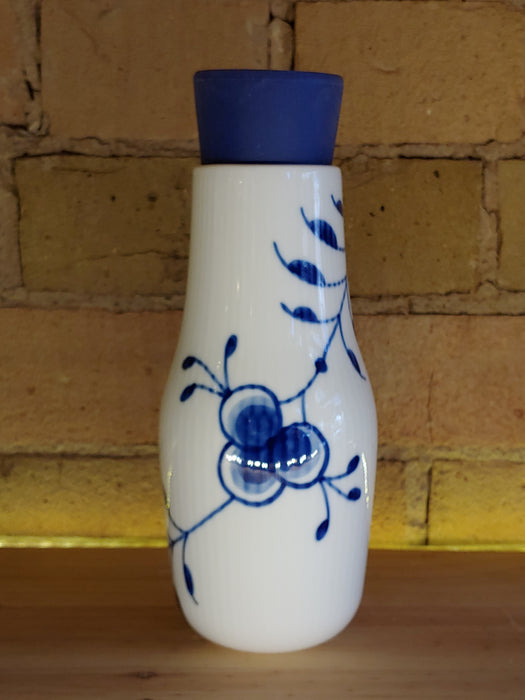 Royal Copenhagen Blue Fluted Mega bottle jug