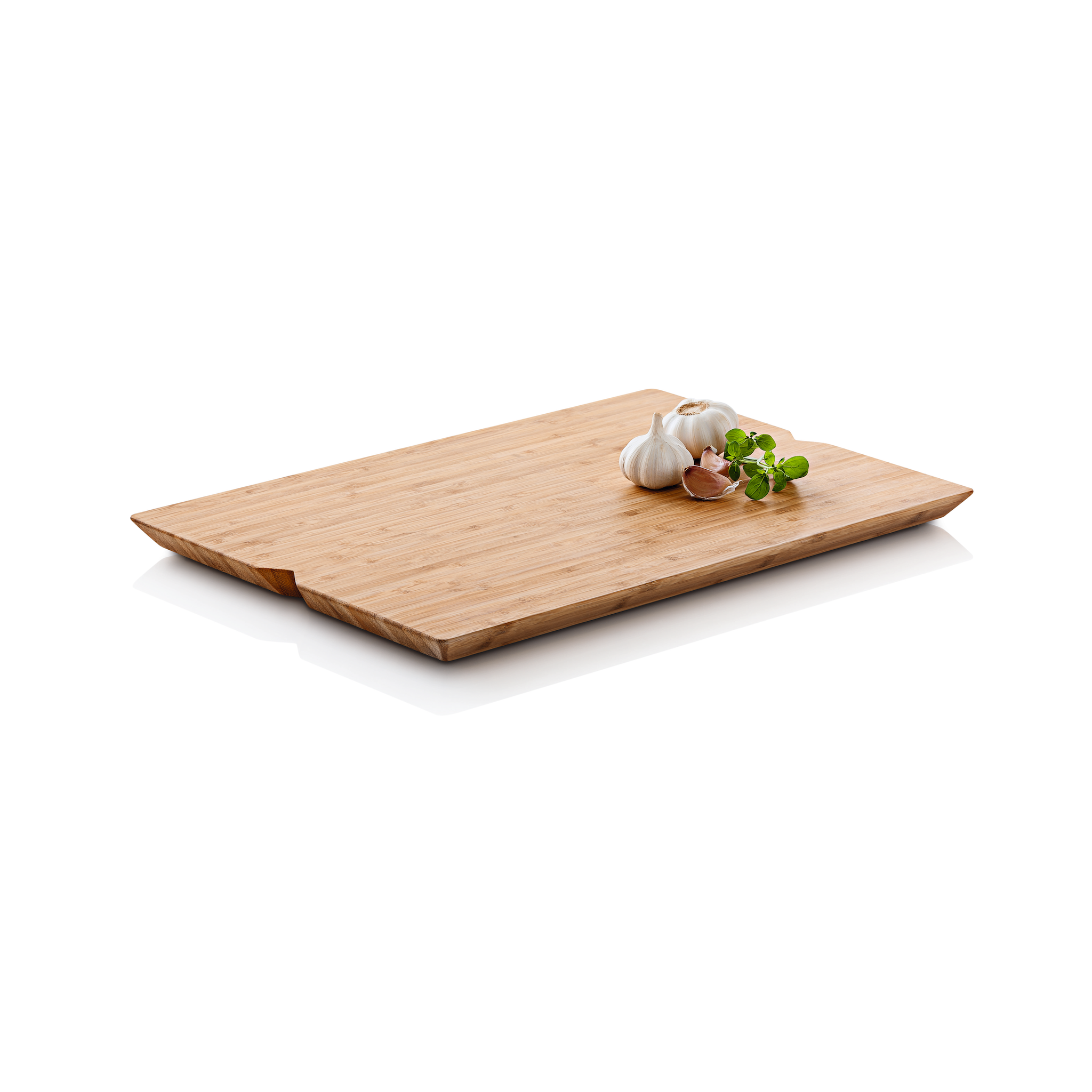 Grand Cru Large Cutting Board (Disc)