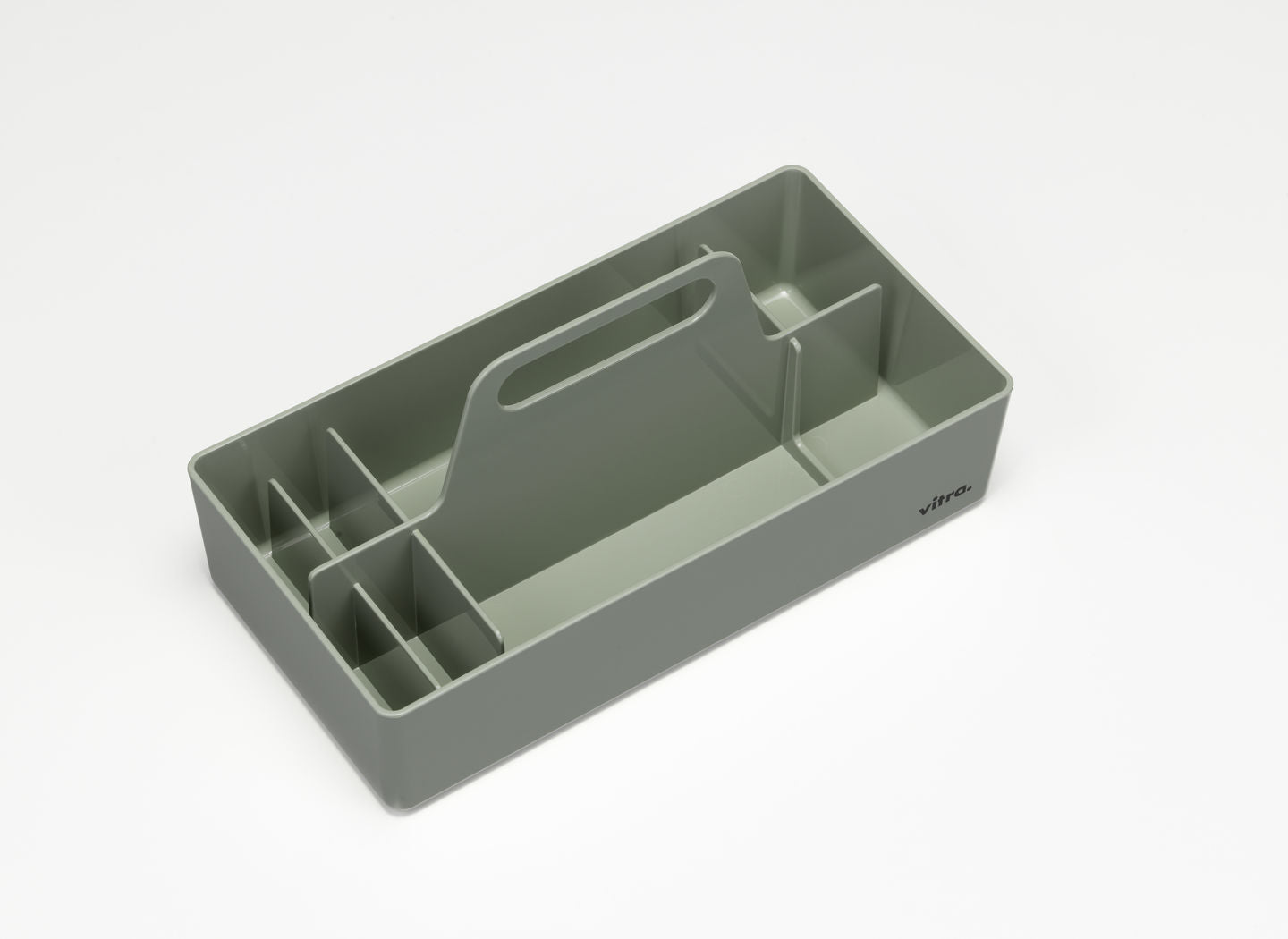 Vitra Toolbox by Arik Levy