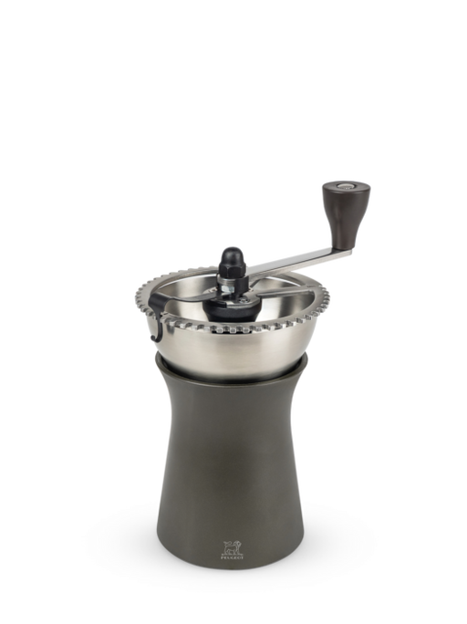 Kronos  Manual Coffee Mill 19 cm - 7,5""