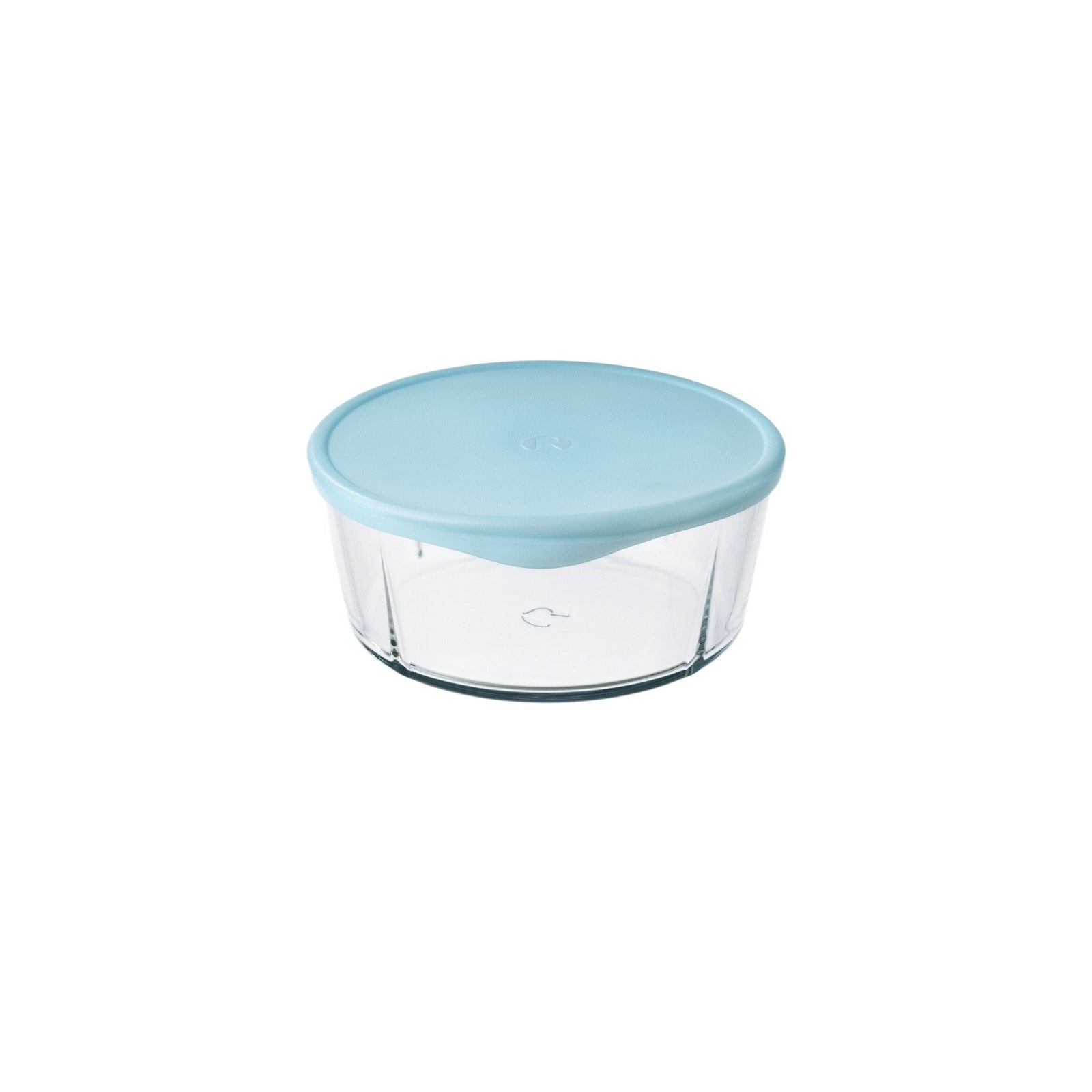 Grand Cru Oven Bowl w/Lid, Small