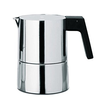 Pina Espresso coffee maker