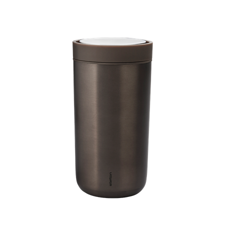 *Sale To Go Click travel mugs large 0.34l / 11.5 oz