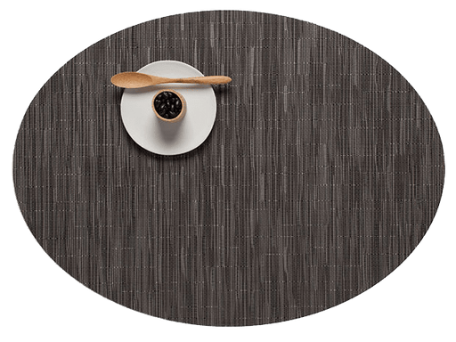 Chilewich Bamboo Placemat (Oval)