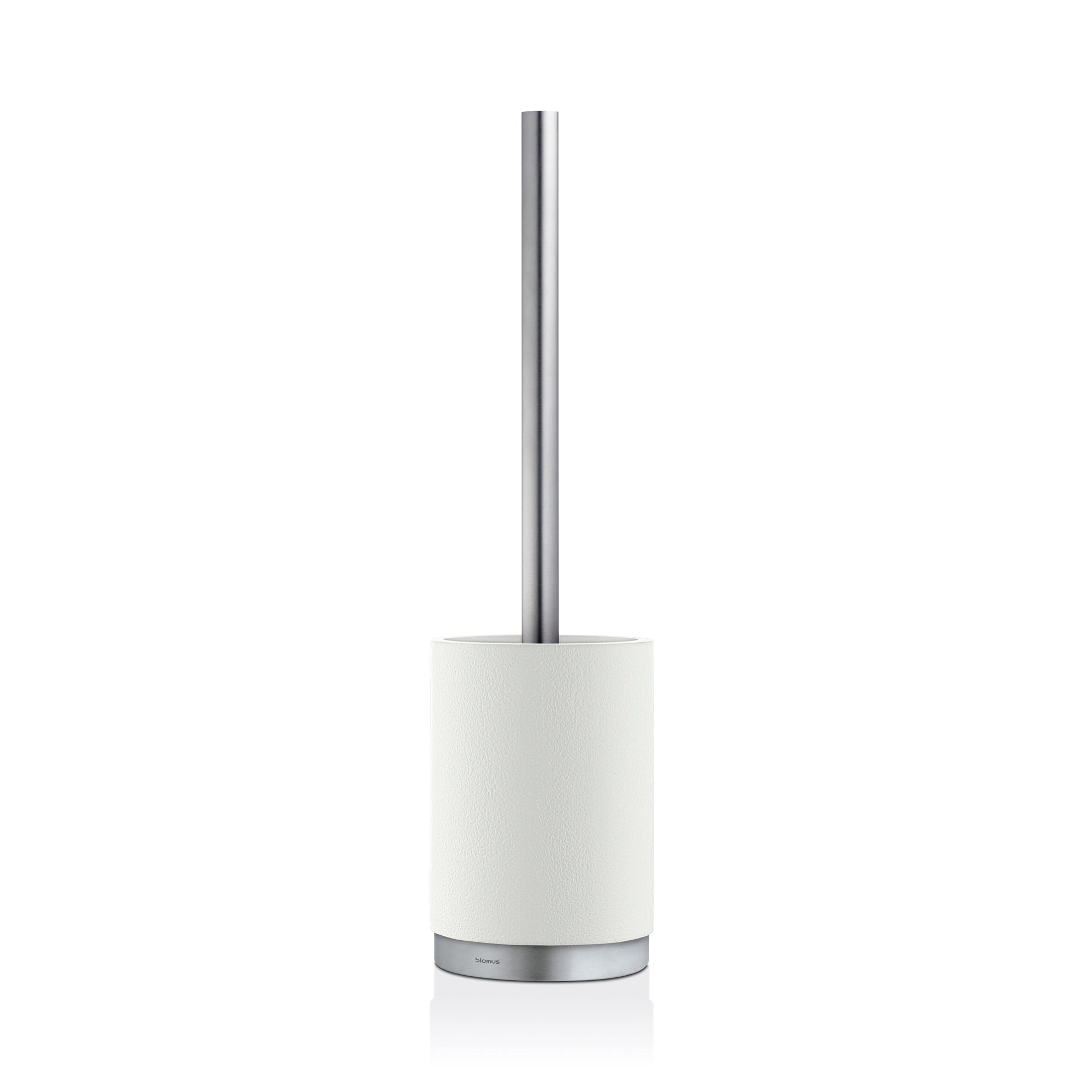 ARA TOILET BRUSH - White