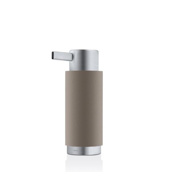 ARA SOAP DISPENSER - Taupe