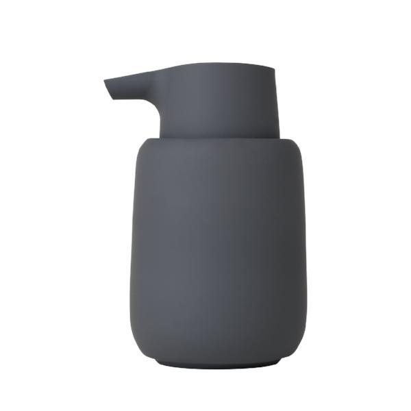 SONO Soap Dispenser - Ashley Blue