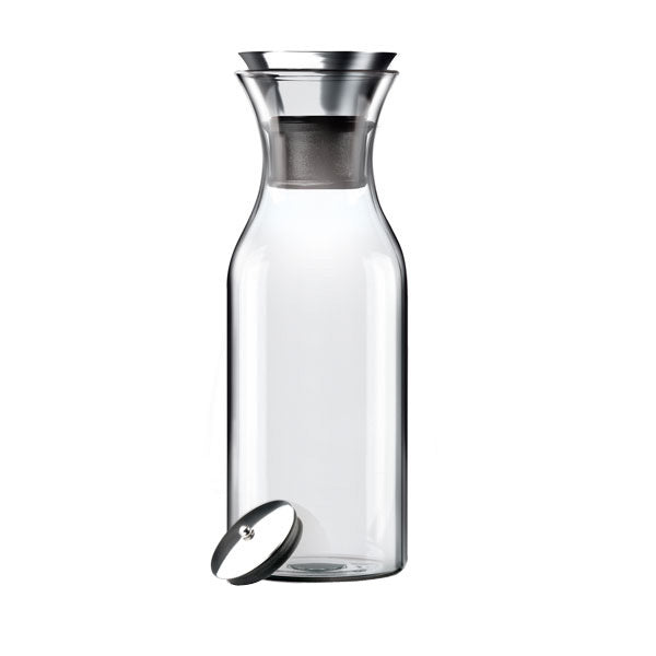 Fridge carafe 1.5l