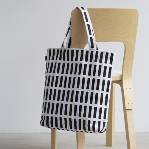 Artek H55 Canvas Bag tote