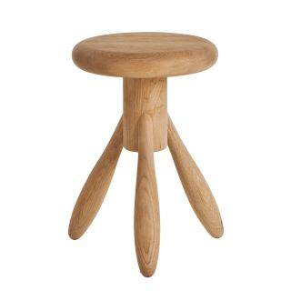 Baby Rocket Stool *out of production
