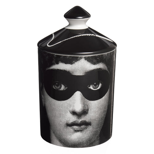 Fornasetti candle Burlesque 300g