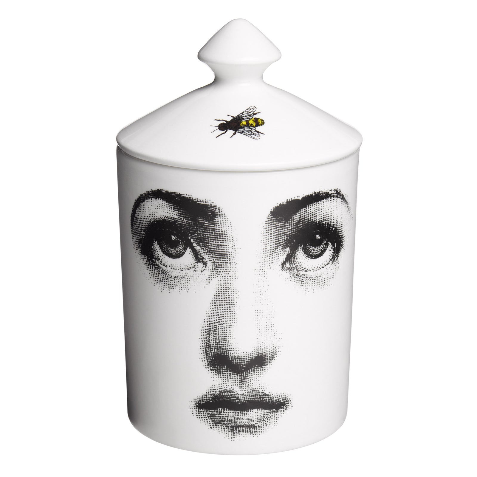 Fornasetti candle L'Ape 300g