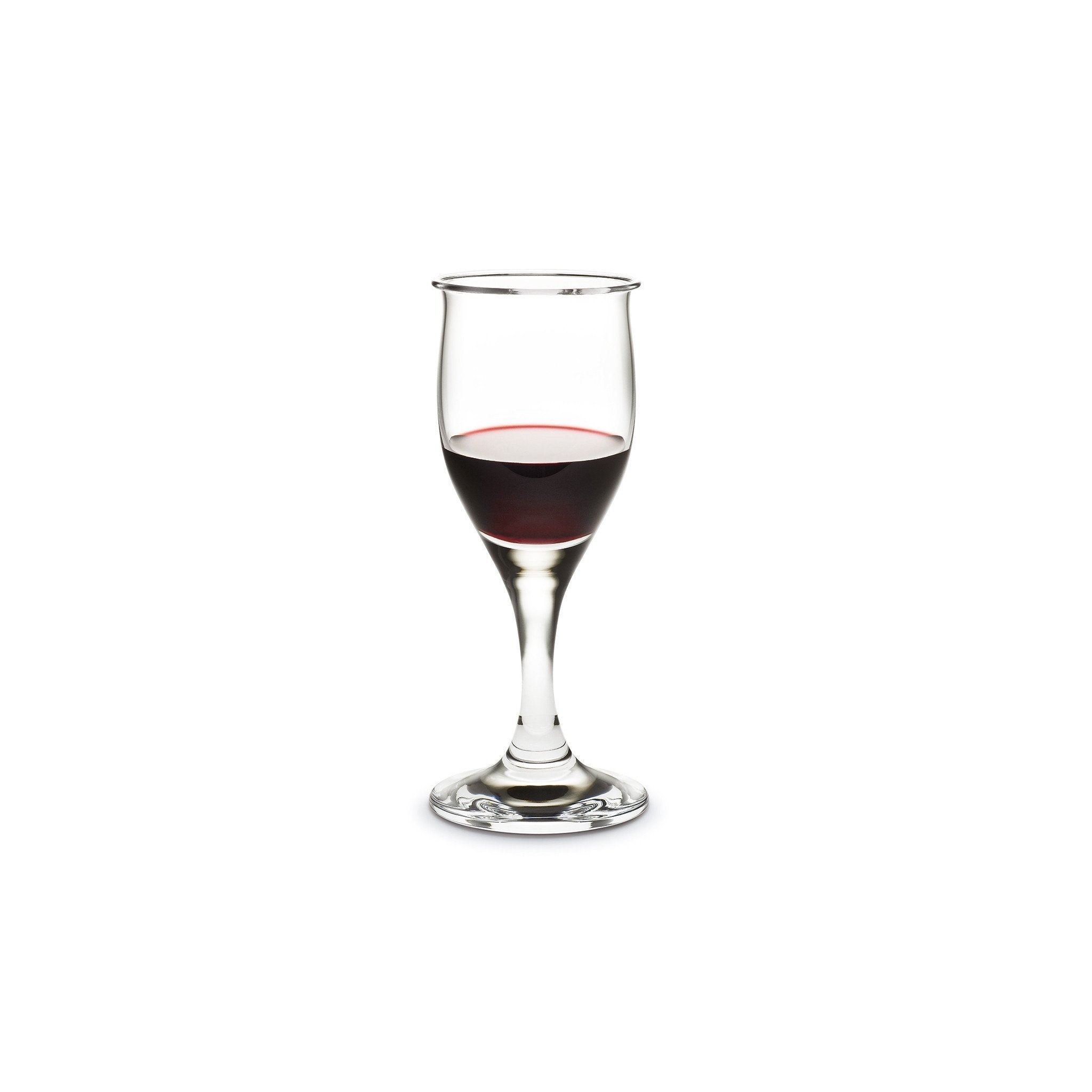 Idéelle Red Wine Glass