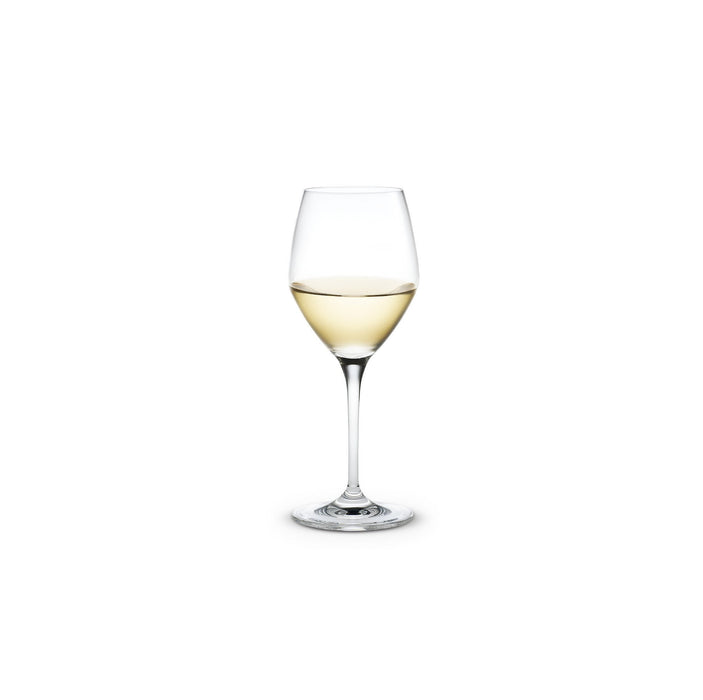 Perfection White Wine Glass, 6 Pcs.