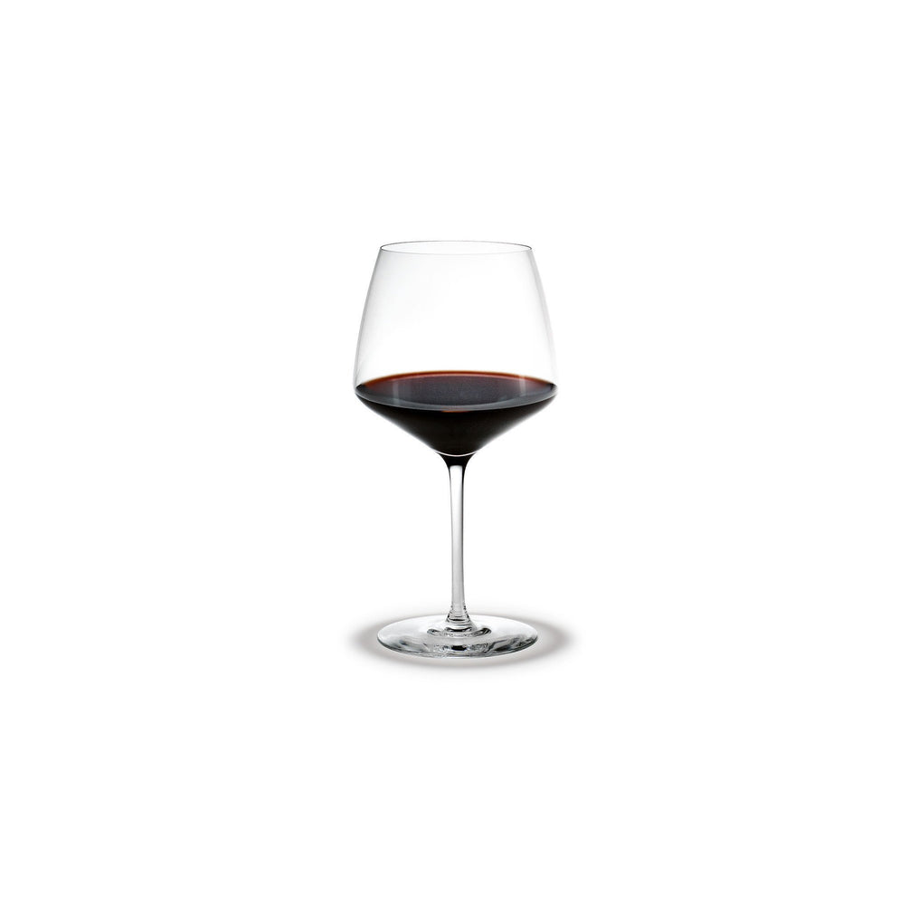Perfection Sommelier Glass, 6 Pcs.