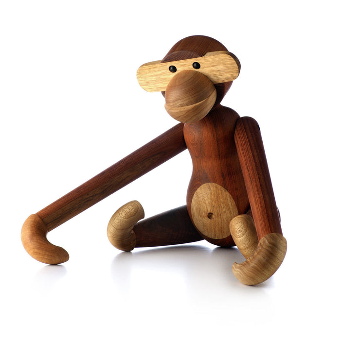 Kay Bojesen Monkey, LARGE (1951)