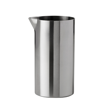Stelton Arne Jacobsen Ashtray small