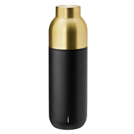 Collar thermo bottle, 0.75 l