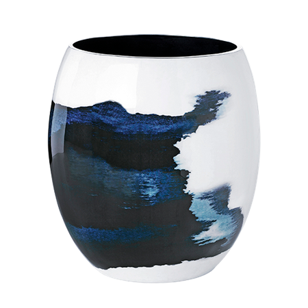 Stockholm Aquatic vase medium 18cm / 6.3 in