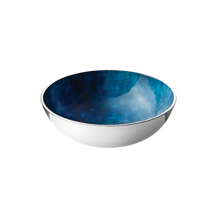 Stockholm Horizon Bowl small 20cm / 7.8 in