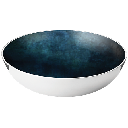 Stockholm Horizon Bowl large 40cm / 15.7 in
