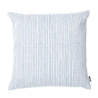 Artek  Rivi Collection Cushion /Pillow