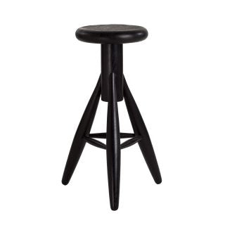 Rocket Bar Stool