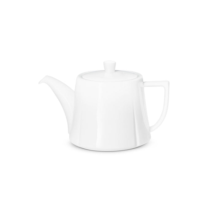 Grand Cru Tea Pot