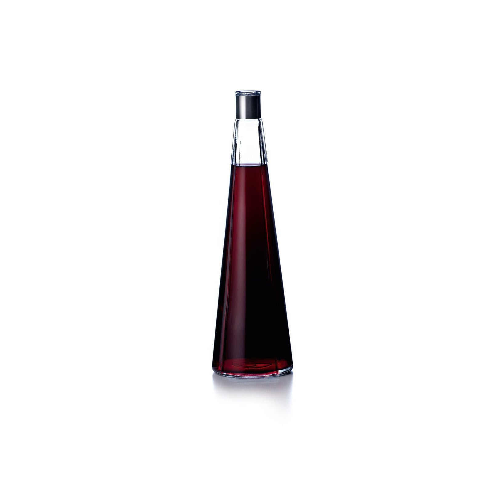 Grand Cru Wine Carafe