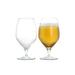 Premium Beer Glass, 2 Pcs.
