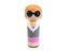 Kokeshi Doll by Sketch.Inc for Lucie Kaas Anna