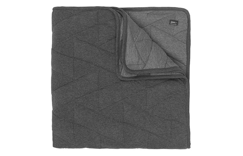 FJ PATTERN INGENIOUS PATTERN THROW BLANKET