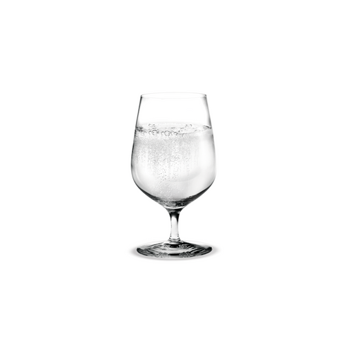 Cabernet Water Glass, 6 Pcs.