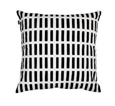 Alvar Aalto Siena Collection Cushion /Pillow