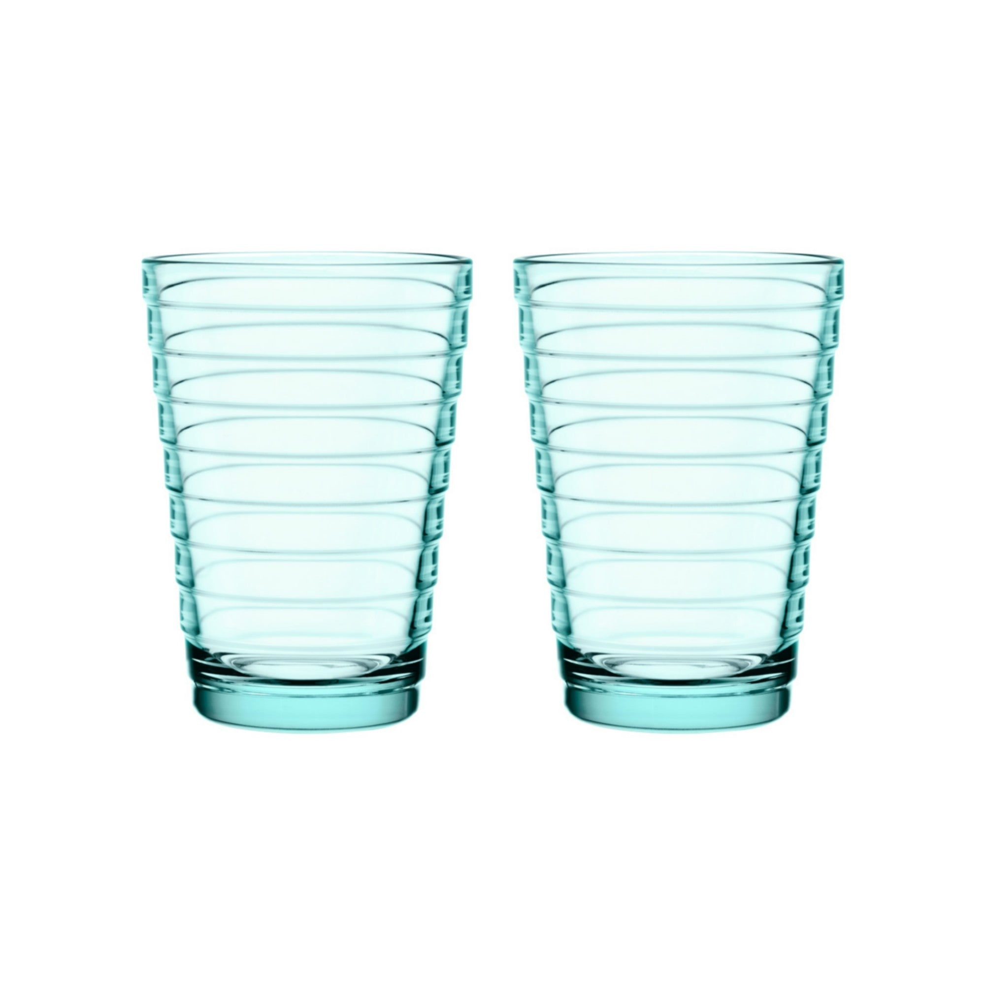 Aino Aalto tumbler 33 cl boxed set of two 11oz large