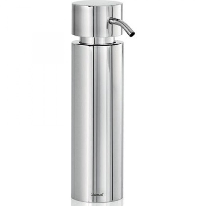DUO Soap Dispenser - polished