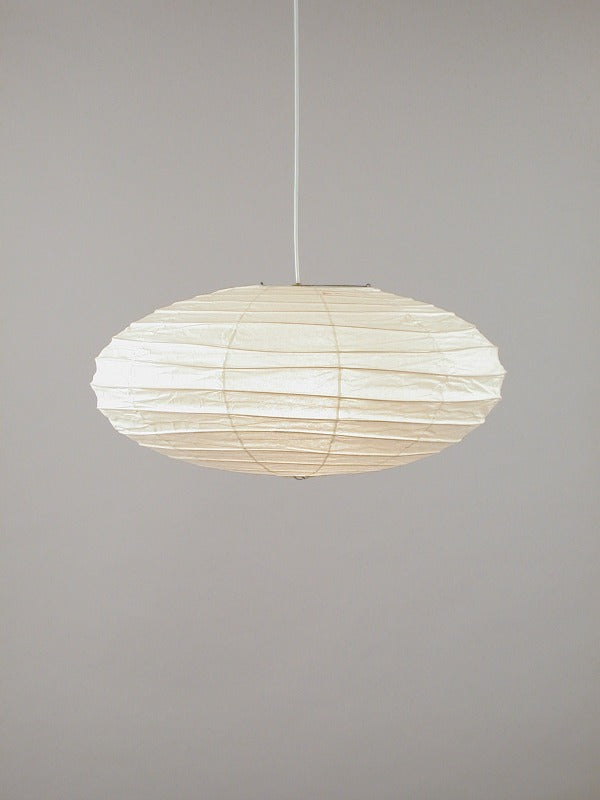 by noguchi artists artnet horn lamp isamu floor on