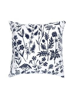 Artek Aalto Meadow flowers Collection Cushion /Pillow Canvas