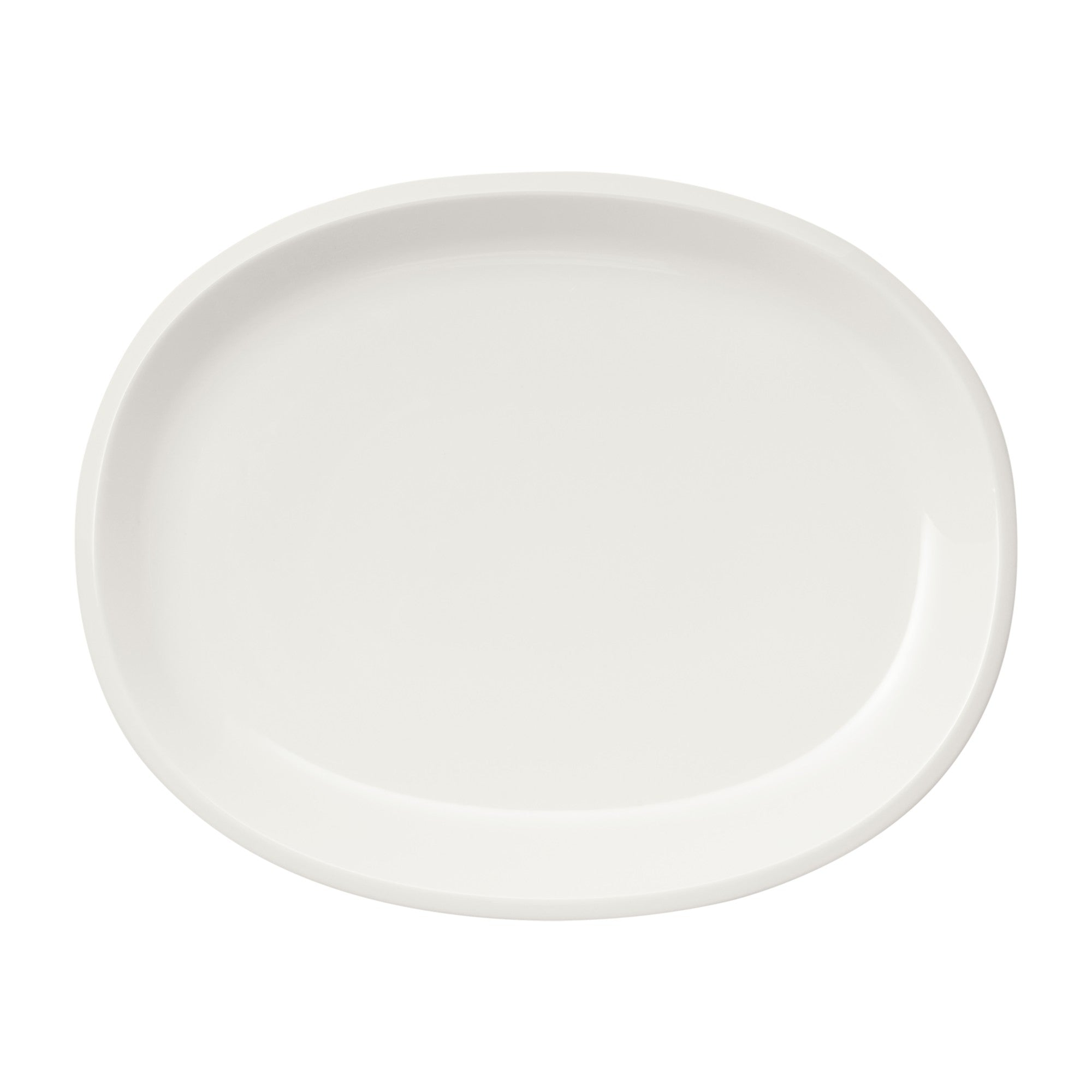Raami Serving platter oval