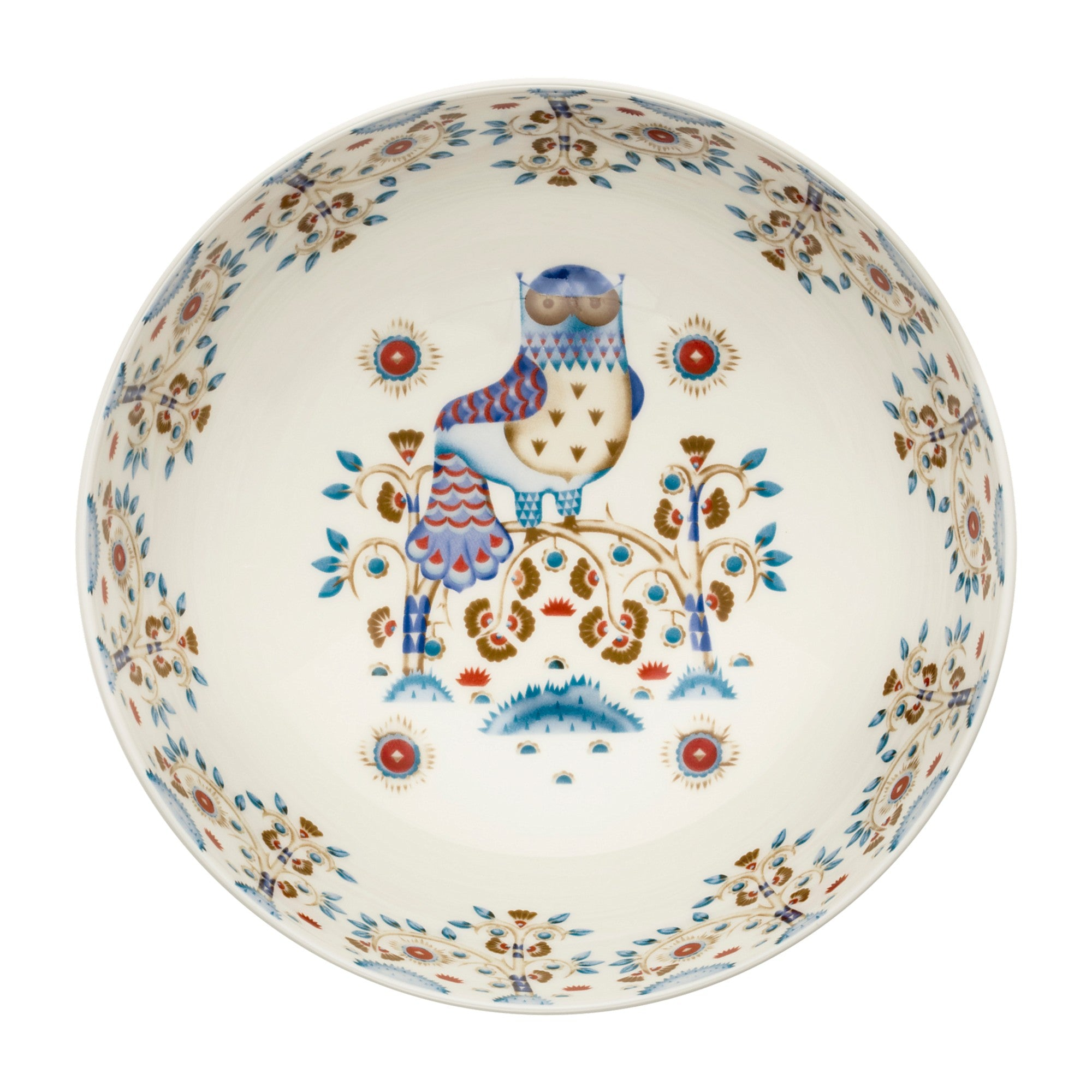 Taika serving bowl 1.45 l / 1.5q