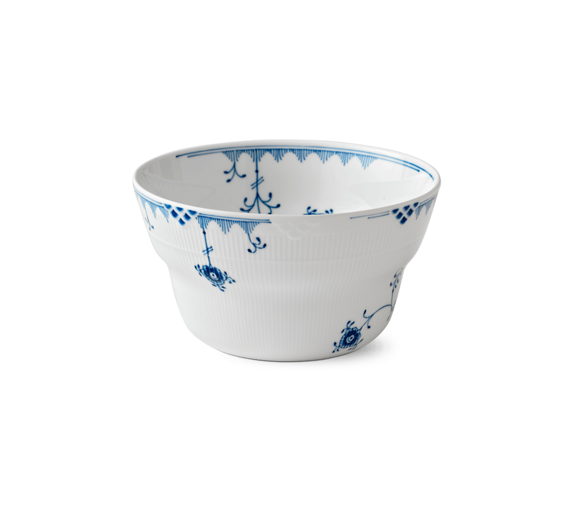 BLUE ELEMENTS BOWL 1.5 Qt / 160 CL