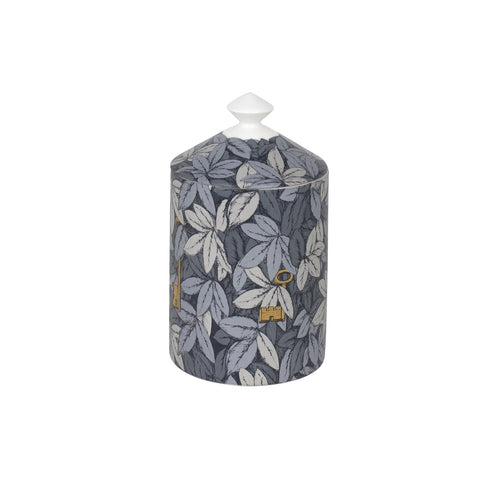 Fornasetti candle Gold keys 300g