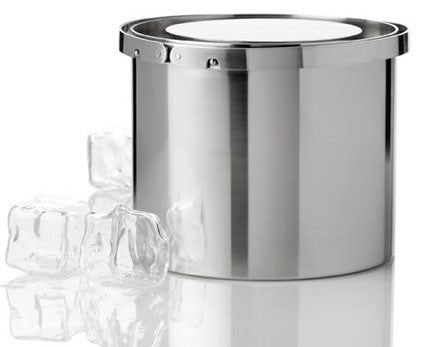 AJ Ice bucket 1l  / 33oz small